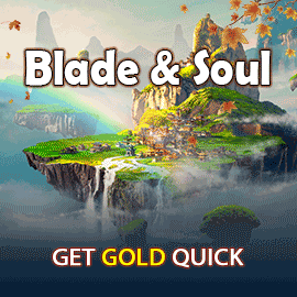 Blade-Soul