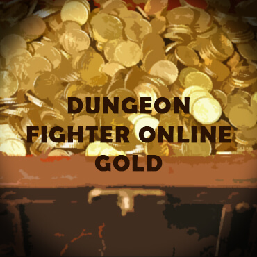 buy dfo gold