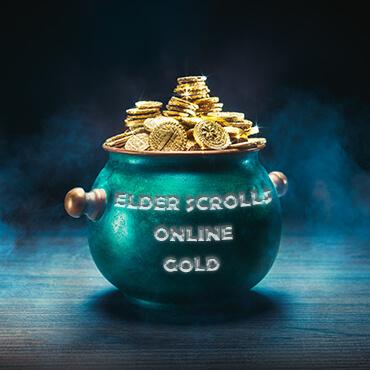 buy elder scrolls online gold