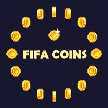 buy fifa 20 coins