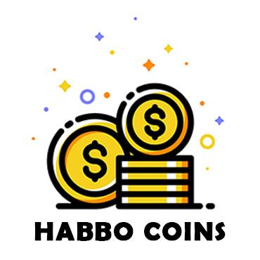 buy habbo coins