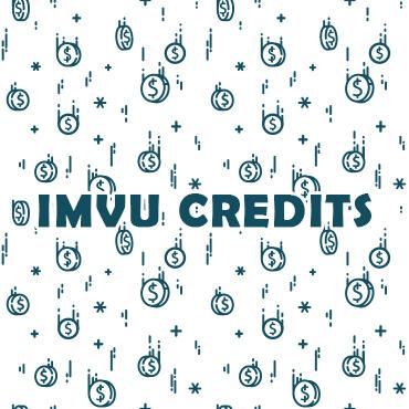 buy imvu credits