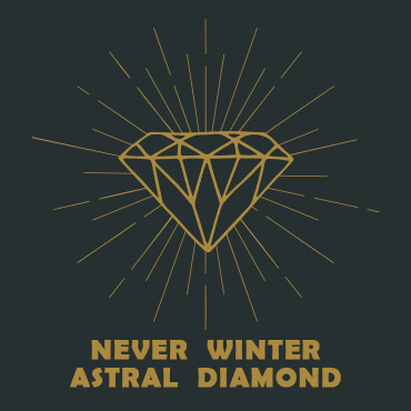buy never winter astral diamond