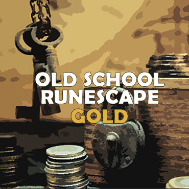 buy rs2007 gold