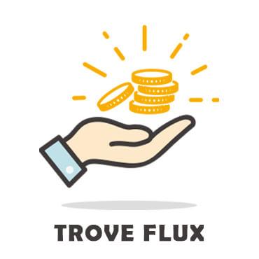 buy trove flux