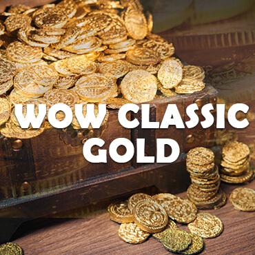 buy wowc gold