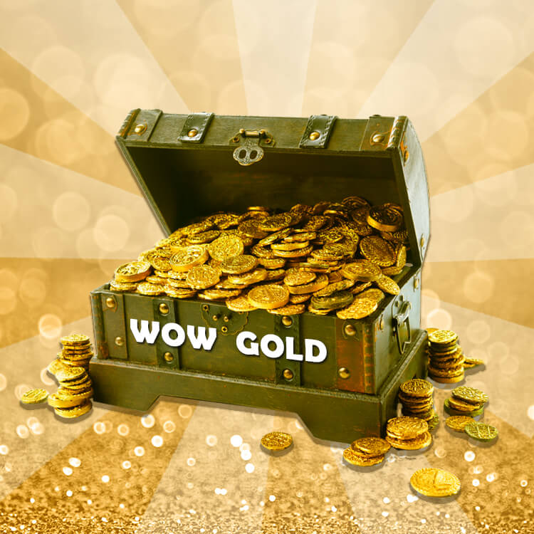buy wow gold